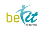 Be It Fit for Life