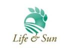 Life & Sun