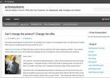 Greg LaMothe's Blog: ActionSystems.wordpress.com