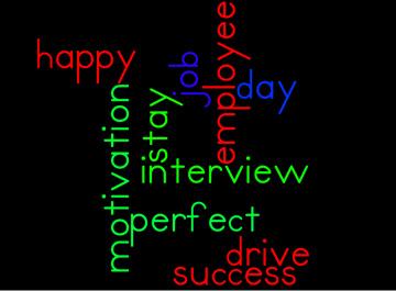 Courtesy of Wordle.net